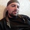 giogiogio, 30, г.Тбилиси