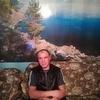 саня, 31, г.Чита