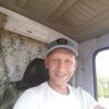 Александр, 42, г.Ногинск