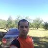 Andrei, 27, г.Сургут