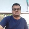 pravin t, 29, г.Колхапур