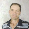Александр, 50, г.Снигиревка