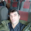 Борис, 40, г.Ульяновск