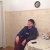 Сергей, 29, г.Владикавказ