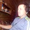 Рустик, 29, г.Арск