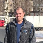 Евгений тюнин 47 Нововоронеж