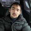 николай, 24, г.Томск