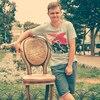 Евгений, 19, г.Краснополье