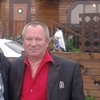 Владимир, 63, г.Нижнеудинск