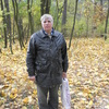 Sergeu, 59, г.Киев