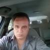 Роман, 39, г.Ташкент