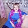 Елена, 38, г.Омск