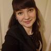 Людмила, 21, г.Киев