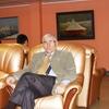 Алекс, 67, г.Астрахань