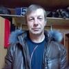 Владимир, 50, г.Партизанск