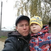 александр, 36, г.Шумерля