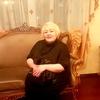 Элеонора, 58, г.Петропавловск-Камчатский