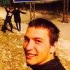 Денис, 21, г.Ростов-на-Дону
