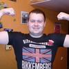 Дмитрий, 29, г.Икша