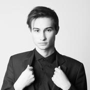 Алексей 19 Красноярск