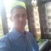 aleksey, 34, Zheleznogorsk