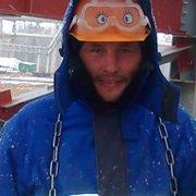 олег 36 лет (Телец) хочет познакомиться в Яшкуле