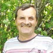 Олег Соловев 57 Кишинёв