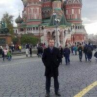 Сергей, 47 лет, Рыбы, Тюмень