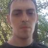 Dmitriy, 34, Kropyvnytskyi