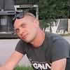 Александр, 33, г.Бахчисарай