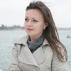 Катерина, 36, Бердянськ