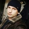 Николай, 35, г.Гусь Хрустальный