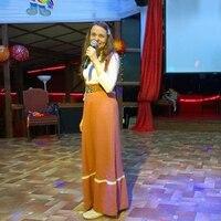 марина, 38 лет, Близнецы, Нижний Новгород