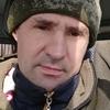 Алексей, 41, г.Пестравка
