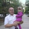 yuri kachanov, 39, г.Минеральные Воды