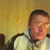 юрий, 66, г.Южно-Сахалинск