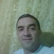 Эдуард 30 Саратов