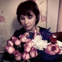 Илона, 42 года, Весы, Калининград