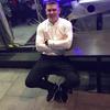 Міша, 30, г.Лондон