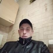 Алексей Политун 35 Мелитополь