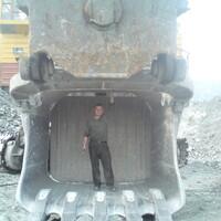 Паша, 33 года, Рак, Магнитогорск