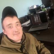 Ришат 30 Пермь
