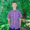 Богдан, 16, г.Пирятин