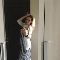 Ирина, 39 лет, Рыбы, Краснодар