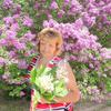 Наталья, 50, Козелець