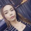 Inkara, 27, Semipalatinsk