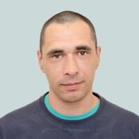 Сергей, 34 года, Рыбы, Москва
