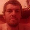 Антон, 43, г.Сланцы