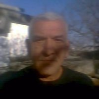 Ramiz, 62 года, Водолей, Баку