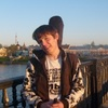 Дима, 33, г.Тверь